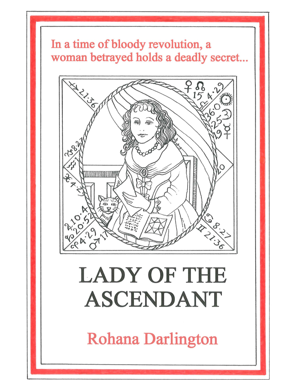 Lady of the Ascendant